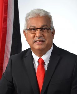 the-honourable-min-terrence-deyalsingh-ministers